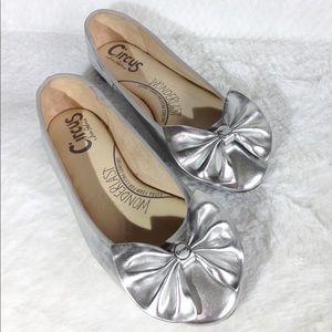 NWOT Sam Edelman Circus Flat Shoes